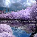 Urban Daydreams - Sweet Breeze