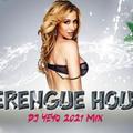 MERENHOUSE, MIX. BY DJ YEYO 2021