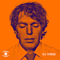 Dj Disse - Special Guest Mix For Music For Dreams Radio - Mix 9