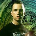 Dieselboy - On 3Decks @ DnBTV Xmas Eve (24-12-2004)
