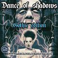 Dance of shadows #193 (Gothic mix #20)