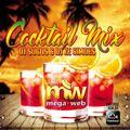 DJ SUGUS & DJ JOSE SIMOES - COCKTAIL MIX 2019