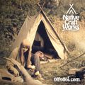 Native Craftworks 'Campfire Songs' for Oi Polloi
