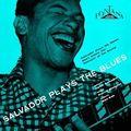 Les Blues Stars, Salvador Plays The Blues