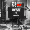 LIVE on 93.9 WKYS-FM 3-5-2021 (No Talking)