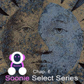 Sample Select Series 6