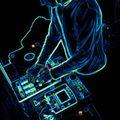 DJ P Rock 90's Rock Mix