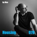 Housing 079, at Profoundradio