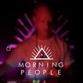 Rob Warner - Live at Morning People (15 May 2019)