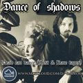 Dance of shadows #190 (Dead can dance - The lost and rare tracks remastered)
