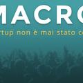 Radio Stonata. Non solo Crowdfunding. 01.03.2017. Dario Giudici. Mamacrowd. Allegreni.