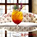 Lifestyle Deep XX by Filippo Cirri Dj
