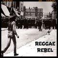 Reggae Rebel