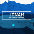 #2 / Running Into God / Jonah 2:1-10