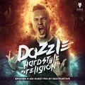 Dazzle - Hardstyle Is My Religion #122 (Destruktive Guest Mix)