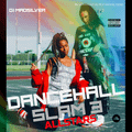 DANCEHALL SLAM ALLSTARS VOLUME 3 THE BAIT AND GREAT 90s DANCEHALL RIDDIMS JAN 2021