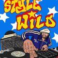 """Kenny Worries - Style Wild """"Boogie Down Breaks & Golden Hip Hop"""""""