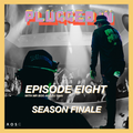 The Plugged-In Podcast Episode 8 (Season Finale)
