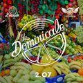 La Dominicale - Radio Meuh 2.07