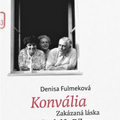 Denisa Fulmeková v :Popo_FM