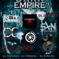 Live at Dark Empire