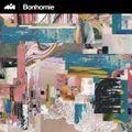 Bonhomie: Spring Mix / Day Collage — 04/08/21