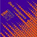Dark Indulgence - International EBM Day 24.2 Episode 2020 - Dj Scott Durand   djscottdurand.com