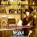 "DJ JS-1 ""Once Upon a Time in America"""
