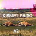 Kismet Radio #2 :: Tunes From The Electric Mist (10am)