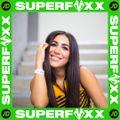SUPERFOXX PODCAST ON JDX-  HOSTED BY KRYSTAL ROXX FT ELLIE PROHAN