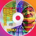 Binsky Fall 2020 mix