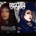 Obscura Undead Weekly Radio - OU/FM - July 1, 2020