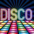 INSPIRE - DISCO NATION  -RECORDED LIVE LDP RADIO SUN 28TH FEB 2021