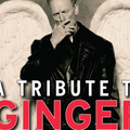UYC Experience - Tribute to Ginger Baker - With Nettie Baker