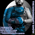 The Sodomighty Show 7/15/21
