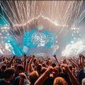 2018-07-20 Axwell   Tomorrowland 2018