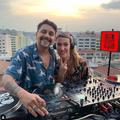 Misipipi for RLR @ Suma Han, Istanbul 10-04-2019