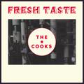 Fresh Taste #64
