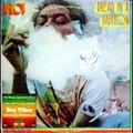 Salute Daddy U Roy. Plus A Stur Gav Session.