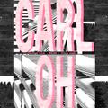 Carl Oh - Totoya Klub (2020.09.22.)