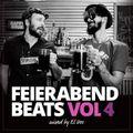 AFTER WORK BEATS Vol.4 | FEIERABEND-BEATS Vol.4