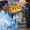 HI FI HYDERABAD FT Bol Hyderabad 90.4 FM Musical Journey with Balu 02.03.2017
