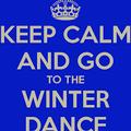 DJ Stoian Mix - Winter Dance 2017