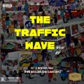 Mista DRU Presents - The Traffic Wave Vol. 6