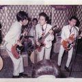 Jamaican 60s (Reggae, Rocksteady & Ska)