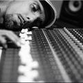 Bahtekum Radio 009 (DJS 4 Live  Ramilson Maia & SINDECS)