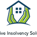 Athlone Today - David Keogh of Creative Insolvency Solutions, Option 1 - 31st March 2021