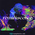 Hidden Effect - Reminiscene V