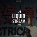 'Liquid Stream Vol. 94' — Liquid Drum & Bass Mix