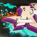 Some RAW Rap - Boom Bap - Hip Hop